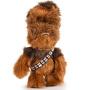 Star Wars Classic: Pluszowy Chewbacca (25 cm)