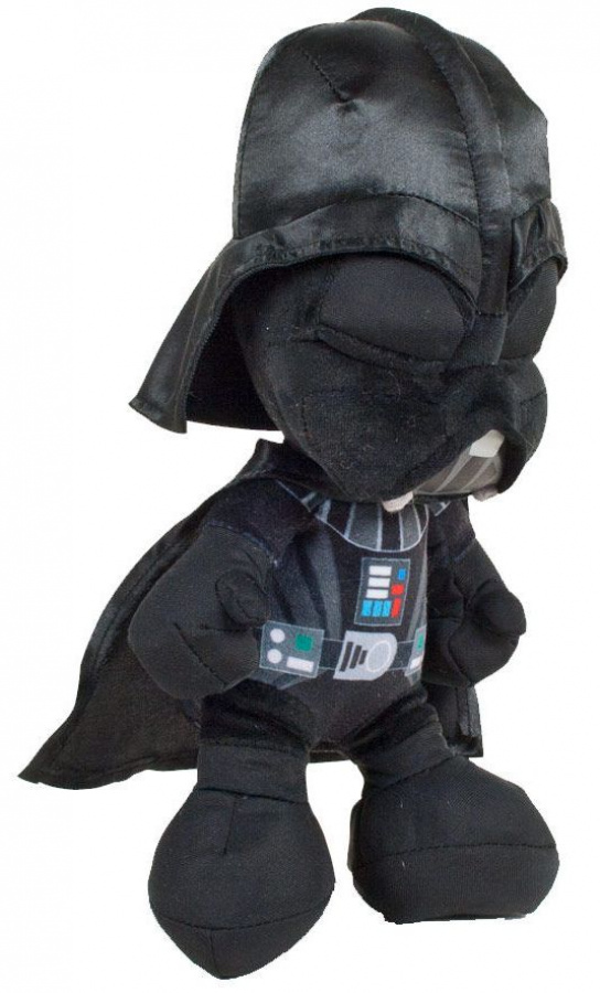 Star Wars Classic: Darth Vader (25 cm)