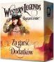 Western Legends: Za garść dodatków