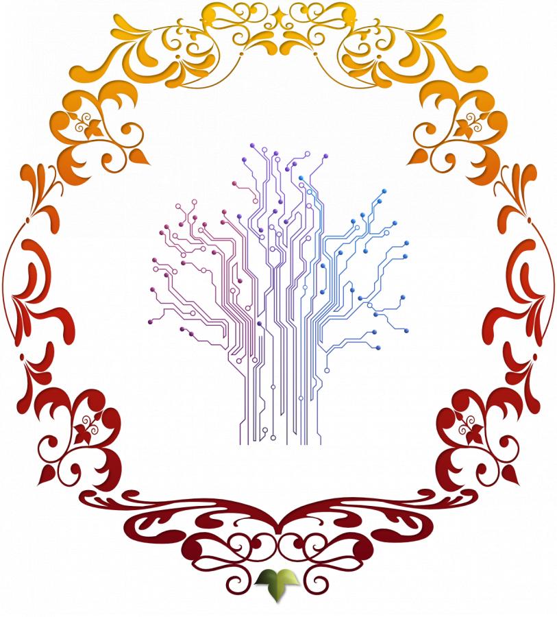 Triumvene
