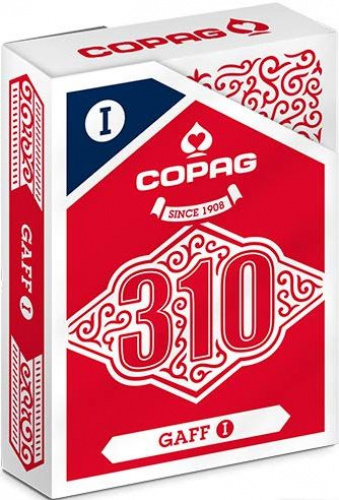 Talia Copag 310 Gaff I
