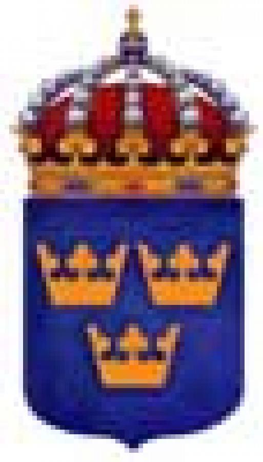 Kompania Dragonii Szwedzkiej