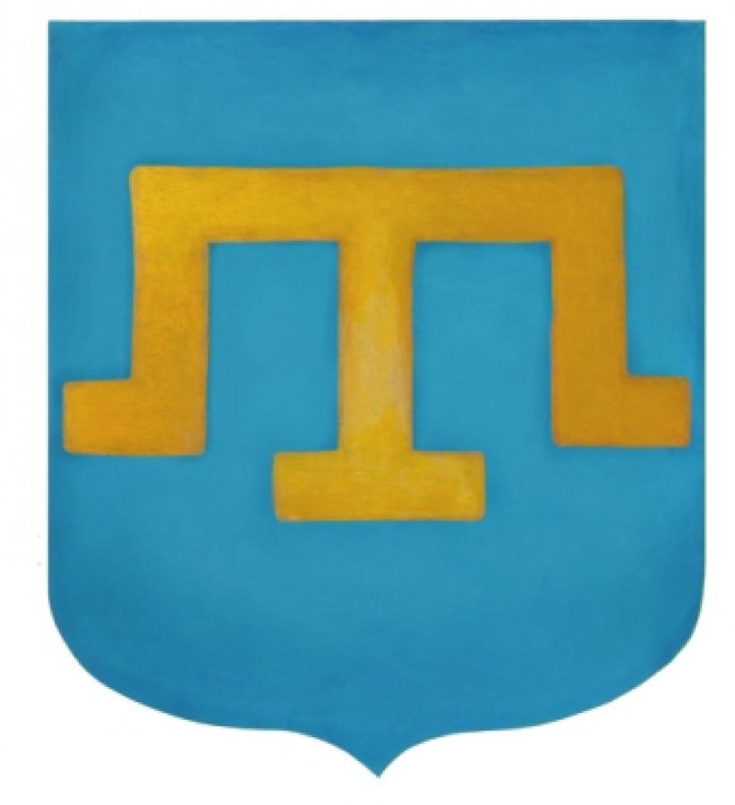 Jasyr