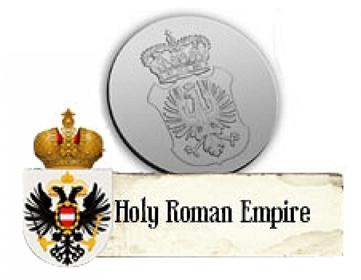 Cesarstwo Rzymskie - zestaw rozkazów