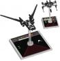 X-Wing: Gra Figurkowa - Renegaci Sawa