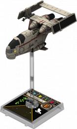 X-Wing: Gra Figurkowa - Łowca z Mgieł