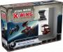 X-Wing: Gra Figurkowa - Weterani Imperium
