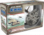 X-Wing: Gra Figurkowa - Bohaterowie Ruchu Oporu