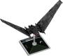 X-Wing: Gra Figurkowa - Prom typu Upsilon
