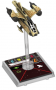 X-Wing: Gra Figurkowa - Kanonierka Auzituck