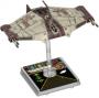X-Wing: Gra Figurkowa - Bombowiec Scurrg H-6