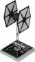 X-Wing: Gra Figurkowa - Myśliwiec TIE/FO