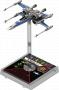 X-Wing: Gra Figurkowa - X-Wing T-70