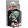 X-Wing: Miniatures Game - ARC-170