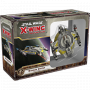 X-Wing: Miniatures Game - Shadow Caster