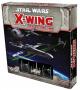 X-Wing: Gra Figurkowa - Zestaw Podstawowy