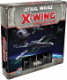 X-Wing: Miniatures Game - Core Set
