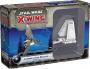 X-Wing: Miniatures Game - Lambda-Class Shuttle