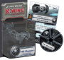 X-Wing: Miniatures Game - Tie Bomber