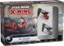 X-Wing: Gra Figurkowa - Asy Imperium