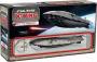 X-Wing: Gra Figurkowa - Rebeliancki Transportowiec