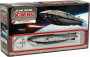 X-Wing: Miniatures Game - Rebel Transport