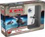 X-Wing: Gra Figurkowa - Asy Rebelii