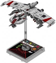 X-Wing: Gra Figurkowa - K-Wing