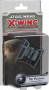X-Wing: Miniatures Game - TIE Punisher