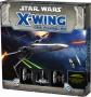 X-Wing: Gra Figurkowa - Przebudzenie Mocy