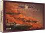 Blood Red Skies: British Spitfire Squadron - Supermarine Spitfire MK.II