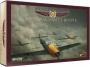 Blood Red Skies: German BF-109 Squadron - Messerschmitt BF109 E