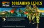 Screaming Eagles (20)