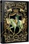 Black Powder Second Edition: Rulebook