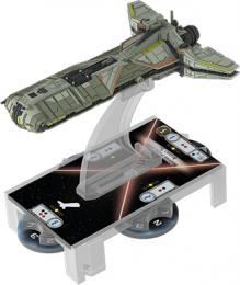 Star Wars Armada - Phoenix Home