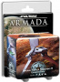 Star Wars Armada - Imperial Fighter