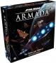 Star Wars Armada - The Corelian Conflict