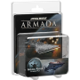 Star Wars Armada - Imperial Rider Expansion Pack