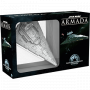 Star Wars Armada - Imperial-Class Star Destroyer Expansion Pack