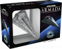 Star Wars Armada - Interdictor Expansion Pack