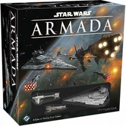 Star Wars Armada - Core Set