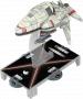 Star Wars Armada - Fregata Szturmowa MK. II