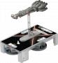 Star Wars Armada - Koreliańska Korweta CR90