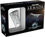 Star Wars Armada - Gladiator-class Star Destroyer