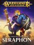 Warhammer Age of Sigmar - Order Battletome - Seraphon