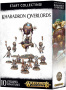 Kharadron Overlords - Start Collecting