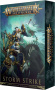 Warhammer Age of Sigmar: Starter Set - Storm Strike