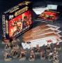 Warhammer Age of Sigmar - Storm of Sigmar