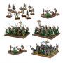 Kings of War: Elf Army
