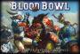 Blood Bowl (angielska edycja 2016)